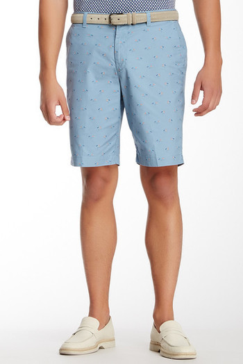 $90, Ben Sherman Printed Short