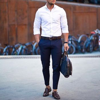 """@menwithclass on Instagram: """"If you want to buy clothes inspired by all the outfits we upload make sure to visit our web platform  www.menwith.co"""""""