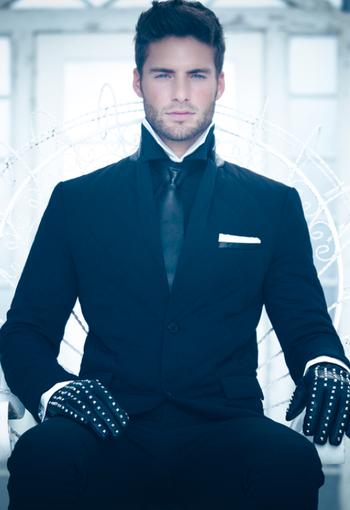 homme—models: =