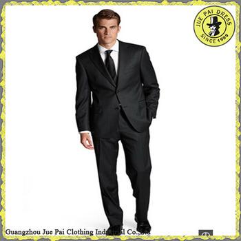 Latest Suit Designs For Men Wholesale Men Suit In England - Buy Latest Suit Design Men,High Quality Suit Designs For Men,Men Suit Product on Alibaba.com