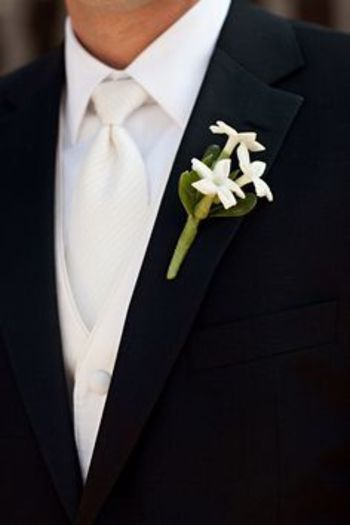 father of the bride - ivory /