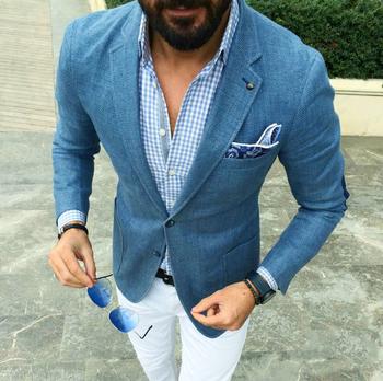 #men #mensfashion #menswear #style #outfit #fashion for