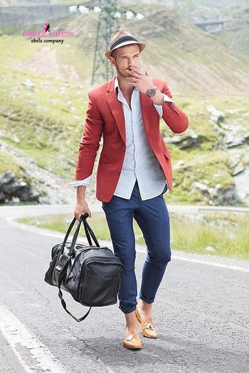 summer wedding suits for men - Google Search