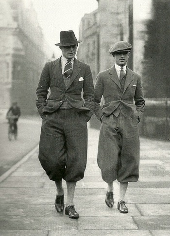 17 photos that prove just how cool the 1920s really were