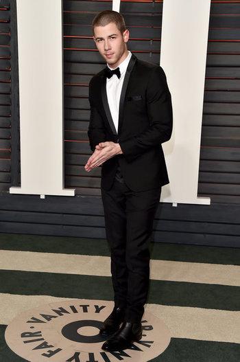2016 Oscars: See All The Photos! | Billboard