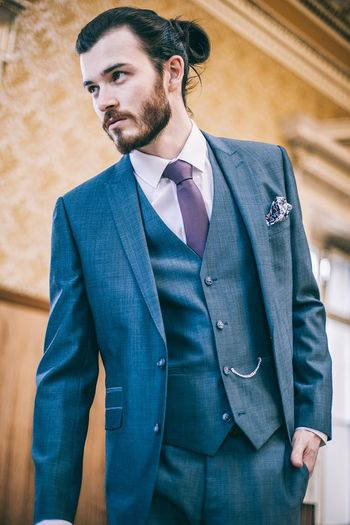 teal men suit - Google'da Ara
