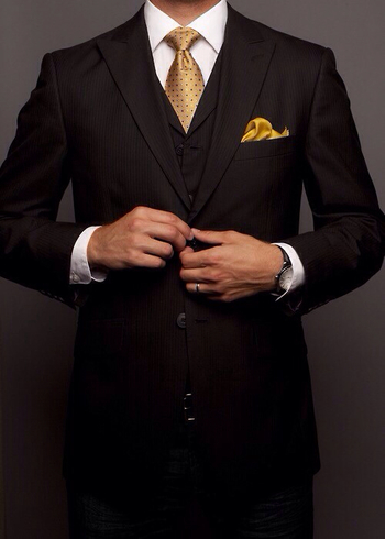 Suits, mens fashion and summer style inspiration