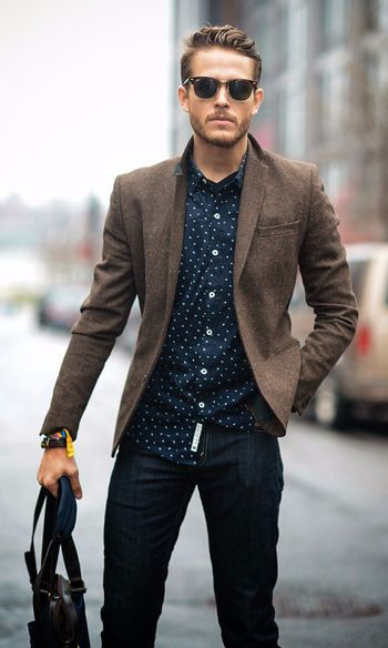 business dress for men best outfits - business-casualforwomen.com