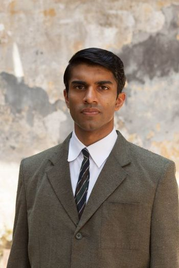 What is Indian Summers? Everything you need to know about Channel 4's new drama