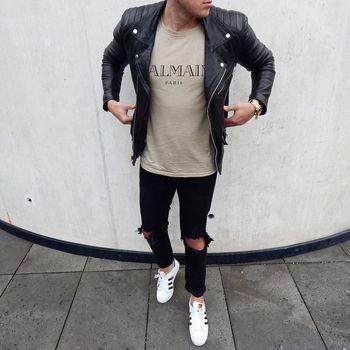 Men's Fashion Instagram Page of Royal Fashionist | Royal Fashionist