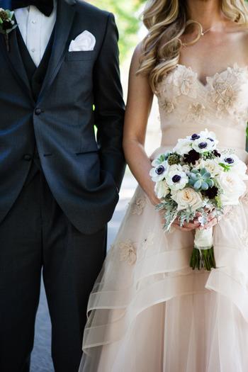 Fall Wedding at Dutchess Manor from Caitlinn Mahar-Daniels