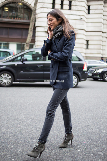 london_fw2014-20140217_5528.jpg | streetstyle archives