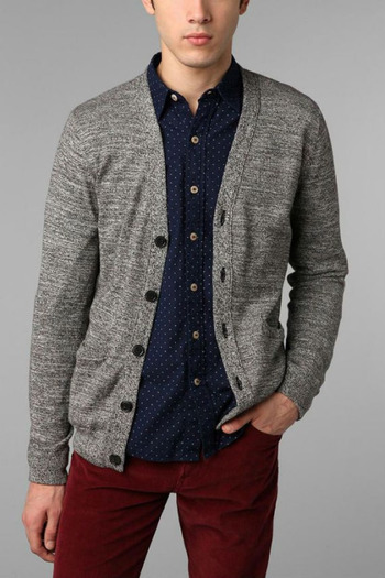 Coats and Jackets | Chicerman - Tailor Expert