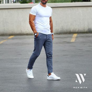 """@menwithstreetstyle on Instagram: """"Great picture of our friend @melik_kam  #menwithstreetstyle"""""""