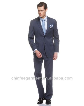 Latest Suit Design Men - Buy Latest Suit Design Men,Men Suit Designer,Cheap Mens Suits Product on Alibaba.com