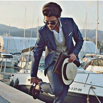 "Suited Men on Instagram: ""#suite #suites #men #fashion #instafashion #awesome #swag #menswear #gentlemen #clothing"""