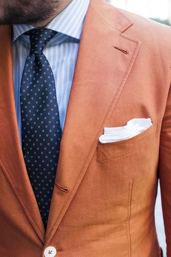 MenStyle1- Men's Style Blog - FOLLOW for more pictures. Pinterest | Facebook |...