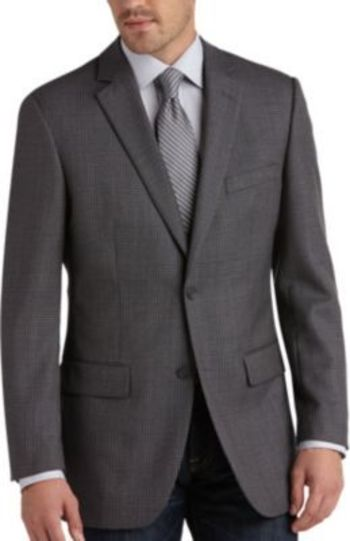 Warm Style - Sport Coats | Men's Wearhouse