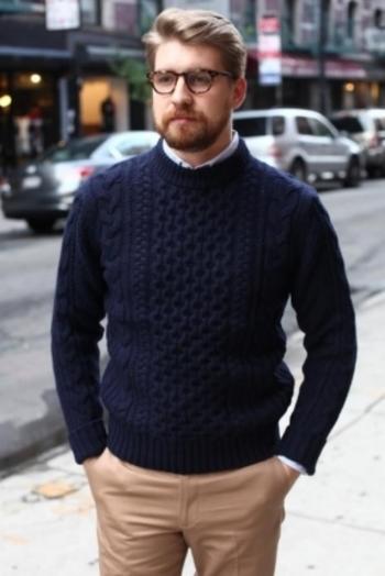 Modelos roupas na moda plus size masculina | Dicas Plus Size