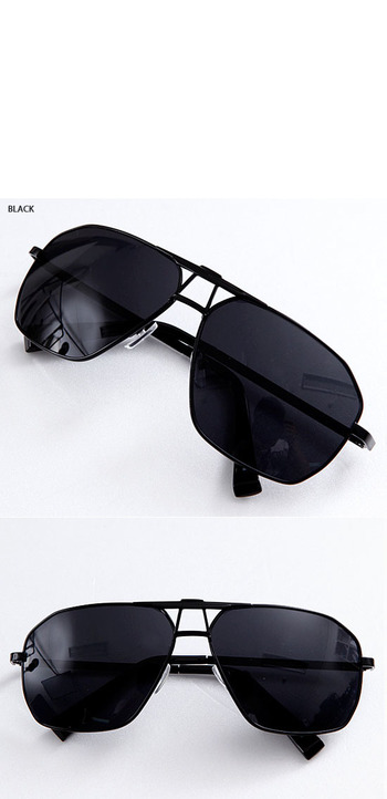 Accessories :: Sunglasses & Glasses :: Square