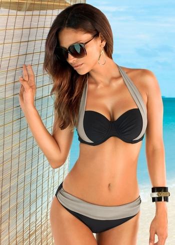 Beautiful Bathing Suits for Your Best Spring Break Yet ...
