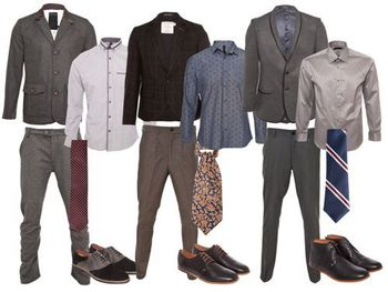 New trends in men's work wear - All Your Need to Know Questions Answered