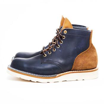 3sixteen - Footwear