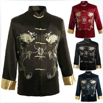 Aliexpress.com : Buy new fashion chinese dragon