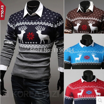 Freeshipping Cashwere Sweaters men Winter Wool Knitwear men's Christmas Sweater man Pullover Knitwear polo jumper-in Pullovers from Men's Clothing & Accessories on Aliexpress.com | Alibaba Group