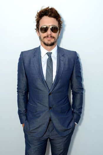 Pictures & Photos of James Franco