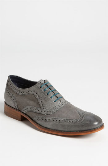 Cole Haan 'Colton' Wingtip Oxford | Nordstrom