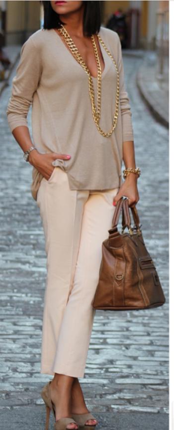 LOLO Moda: Fashionable clothes for women