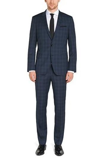 Men Suits | Classic & Slim Fit Suits