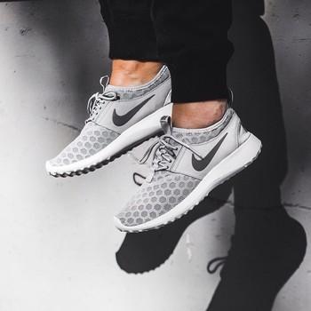 Nike WMNS Juvenate (grey)