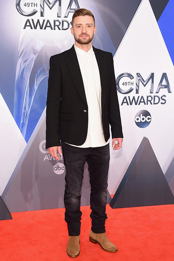 2015 CMA Awards Photos: Red Carpet, Performances & More | Billboard