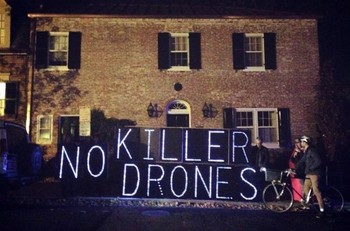 Inaccurate Metadata Analysis Used To Kill Thousands In US Drone Strikes