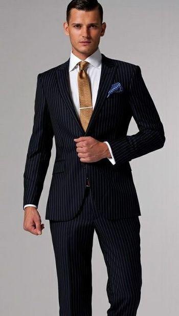 wedding tuxedos - Căutare Google