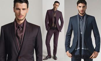 Gabbana - Cheap Top Quality Replica Designer Handbags, Free ...