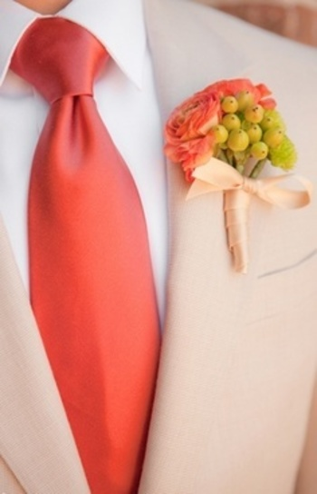 cayenne wedding trends 2014 | Your Perfect Day's Wedding Chat