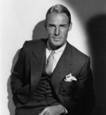 men from the golden era of hollywood