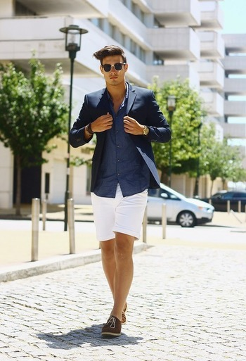Board of the best #Men's #Fashion and