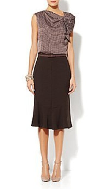 New York & Company - Women's Wear to Work Clothes & Accessories