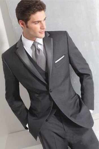 dark grey tuxedo - Căutare Google