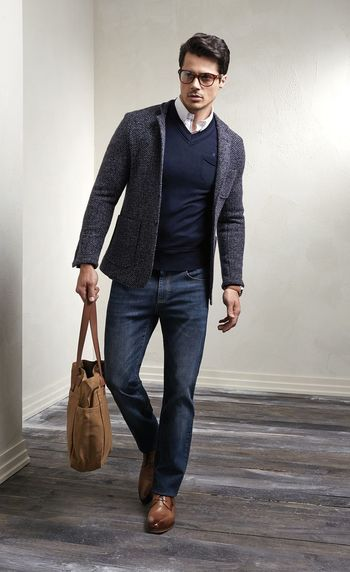 Get this look for $185+