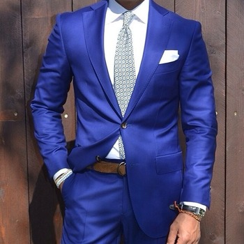 Business Suits that men can also wear