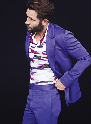 Best Men's Fashion, Clothes, and Styles – What to Wear Now, In Season: Details