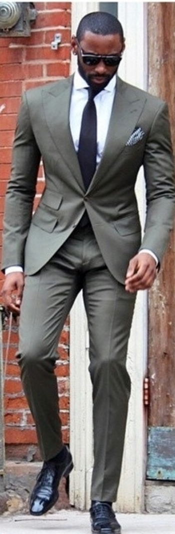 More suits, #menstyle, style and fashion for